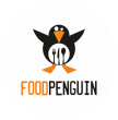 Food Penguin
